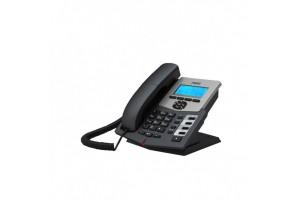 Fanvil - Telefono IP C56P