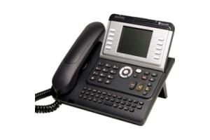 Alcatel Telefono digitale 4039 rigenerato Milano