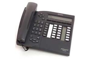 Alcatel Telefono digitale 4035 rigenerato Milano