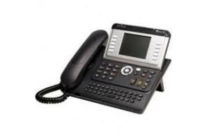 Alcatel 4400 usato Milano