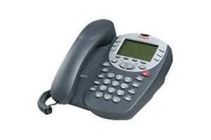 Avaya Telefoni Digitali 2410 usato Milano