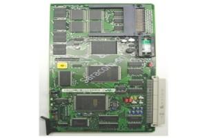 Alcatel 4200 D/M rigenerato Milano
