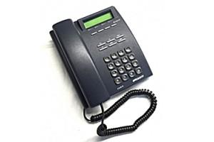 Telecom-Dial Face Telefono ISDN modello Digit nuovo Milano