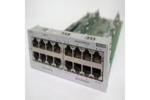 Alcatel Scheda MIX 4/4/8  (4 accessi base - 4 digitali - 8 analogici)   rigenerato Milano