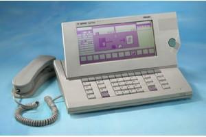Philips  Centralino Sopho 3030 usato Milano