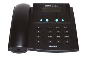 Philips  Centrale Sopho 3050 usato Monza Brianza
