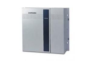 Samsung OfficeServ 100 usato Torino