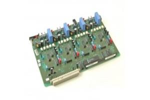 Alcatel Scheda TLC4 per OPUS/4200  (4 linee analogiche) rigenerato Milano
