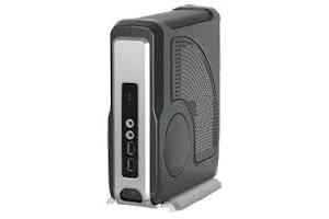 Mini Pc - STATSD 120GB