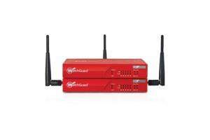 WatchGuard Firewall Serie XTM 2