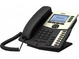 Telefono Fanvil C62 fino a 6 sip account