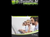 TConsole Attendant Multiplatform System - Vedente, Ipo e Non Vedente