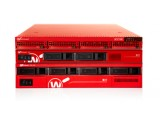 WatchGuard Firewall Serie XCS 770R, 880 & 1180