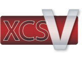WatchGuard Firewall Serie XCSv