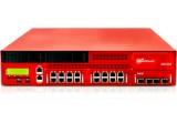 WatchGuard Firewall Serie XTM 2050