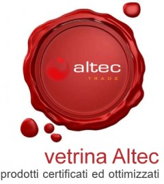 Altectrade