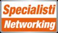 SPECIALISTI NETWORKING COMO xx