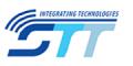 S.T.T. SERVIZI TELEMATICI TELEFONICI